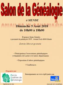 salon-de-la-genealogie-en-lozere-2018_page
