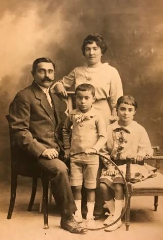 Famille Bernat redim